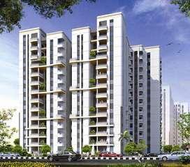 4 BHK Ultra-Premium Apartments-NCC Urban Gardenia in Hi Tech City