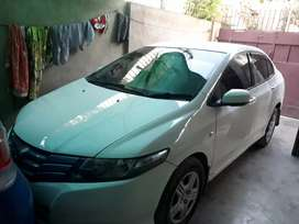 Honda city 1.3 prosmetic btb genuine