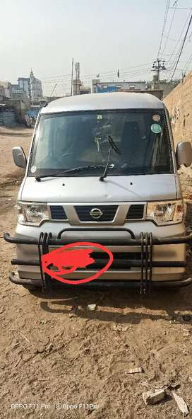 Nissan Clipper for sale 10/10 condition 5 lakh pay krdiey hien