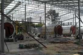 Fabricator,Welder