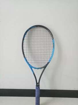 raket tenis head speed touch ltd 300gr original tennis
