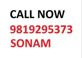 Direct Company | Spot Selection | Telecom, Banking, Booking Etc. Call