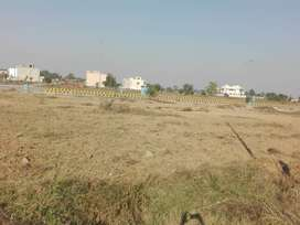 Resident property Developers DHA Lahore Block-9