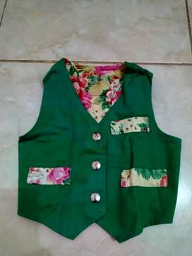 Outer anak import