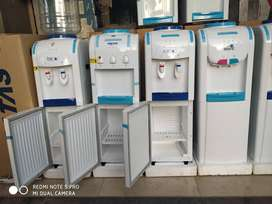All type Ro plant SS Water Cooler Water DispenceVoltas Water Dispenser