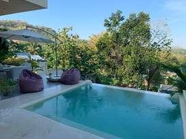 Dijual Villa di Labuan Bajo NTT, Bisa Lihat Senja Dan Liburan Panjang