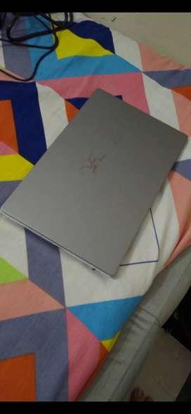 Mi book 14 horizon edition mx350,  mint condition