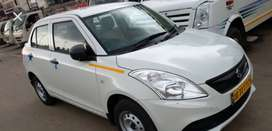Maruti Suzuki Swift Dzire 2019 Petrol 40000 Km Driven