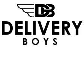 Delivery executive director joining part time / full time