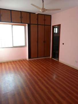 3 Bed Flat For Rent In Florida Homes Phase V DHA