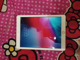 Ipad Air 2, 32gb