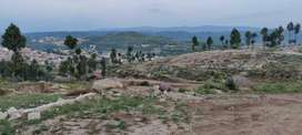 Plots Available in Mansehra