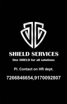 Urgent hiring on Varanasi location
