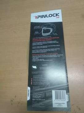 Penjualan pinlock 70