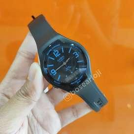 Jam Tangan Casio AW-90H-2BVDF