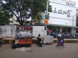 Lassi shop material with Place selling