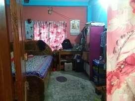 Room rent at Hridaypur