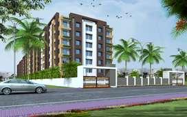 township in patna sunshine city@ jaganpura