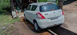 My car sale in condition Swift VDI