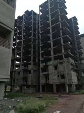 Apartments for sale in Jayapura, Mysore.
