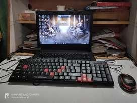 Lenovo Laptop good condition