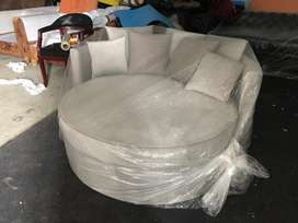Rose New Sofa for Sale