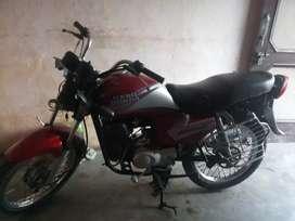 Sirf 1000 da kharca aa headlight new Pai  mere kol va