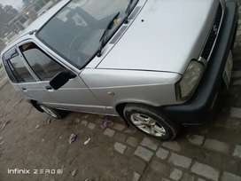 2012 model mery apny name per ha car ac allow rim