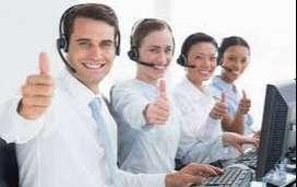hindi bpo jobs available