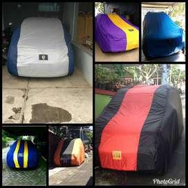 Cover mobil/selimut mobil bahan indoor buat citycar.41