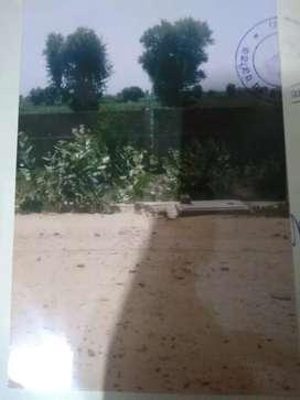 Neelkanth maadev near birla public school