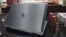 Core i5 laptop 4gb ram 320gb Hard disk untouched and new condition