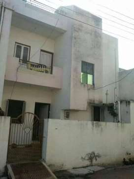 Duplex in rajul city ganga nager only 32 lakh all paper completei