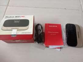 Modem Wifi M6 Smartfren