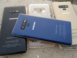 Samsung Refurbished mobile available