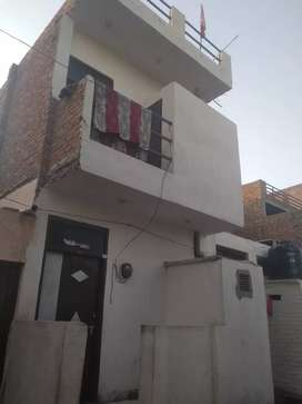 House no.47 st.no.03 Bhambhu Colony Sri Ganganagar