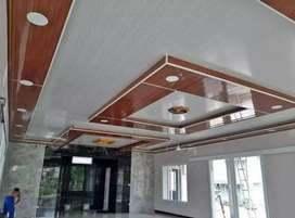 PLAPON PVC bergaransi
