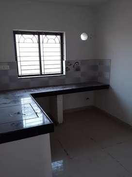 Apartment flat