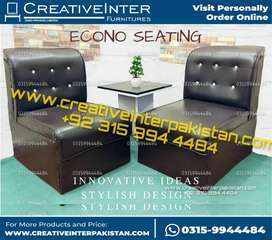 Singe Sofa Seat DecentCollor qualitymaker Chair Office Table bedroom
