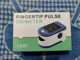 Pulse Oximeter Only 850 fix Price