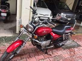 Avenger 220 for sale