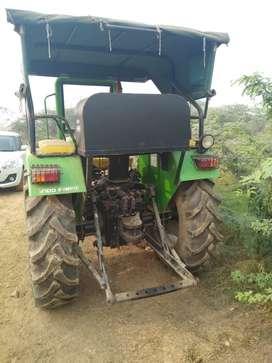 3055 Nv Indo Farm