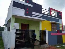 Rk real estate thoppam Patti 3 c 40 L( N)