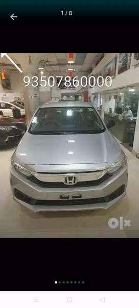 I need driving job chahiye manual & Auto matik near Rohini I m driver