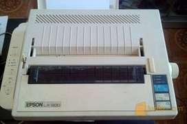 Printer multi guna LX800 epson alat kasir termurah