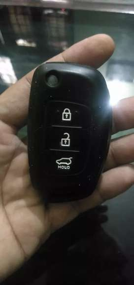 Sale sale sale Toyota Corolla.