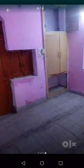 2 marla house