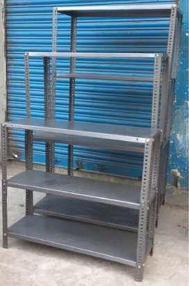 Iron rack at low price