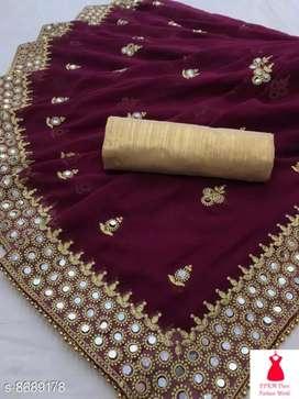 Womes saree