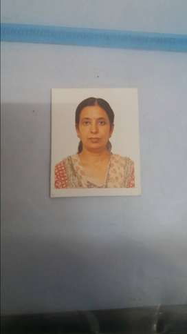 Rajni Gupta Mathematics classes